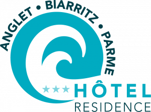 Hôtel Résidence Anglet Biarritz Parme
